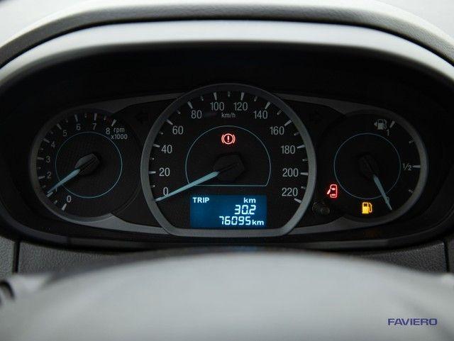 Ford Ka 1.0 SE (Flex) - Foto 15