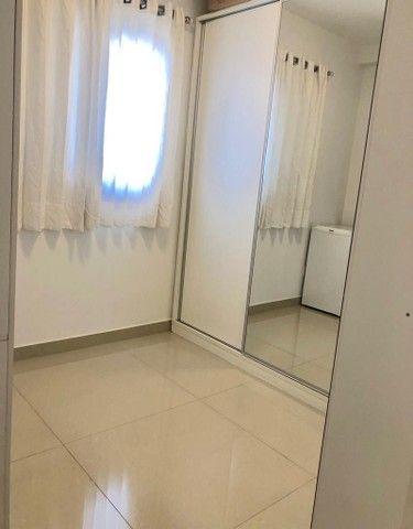 Apartamento Residencial Vila Marina - Foto 13