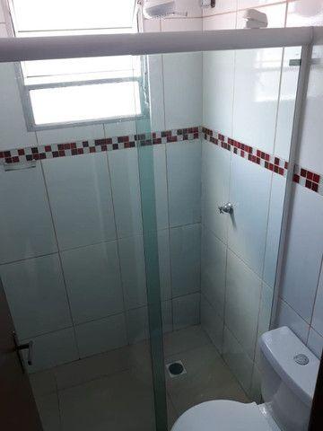 Apartamento com 2 quartos Mesquita, temos a Melhor condição, central 0800 883 0659
