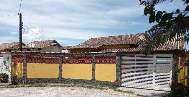 Alugo Casa - Condomínio Bosque de Papucaia - Foto 20