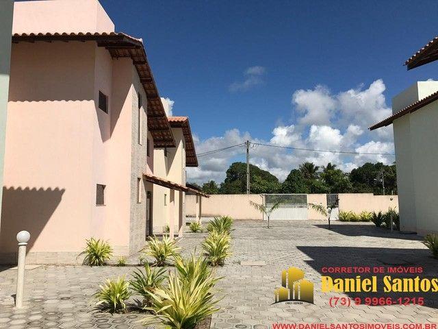 CASA RESIDENCIAL em Santa Cruz Cabrália - BA, Chácaras Panorâmicas - Foto 9
