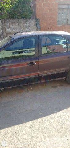 Fiat Marea  - Foto 2