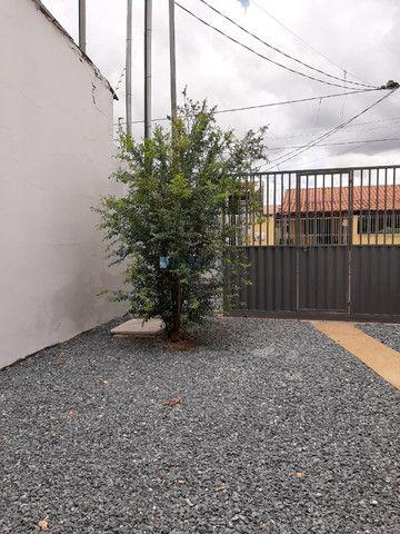 Casa Para Venda./ Vg - Foto 6