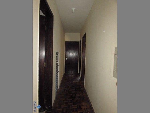 Apartamento para alugar com 3 dormitórios em Zona 01, Maringá cod: *87 - Foto 9