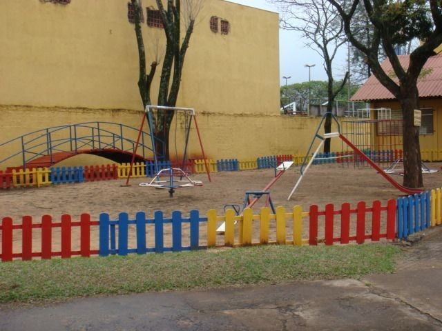 Apartamento para alugar com 3 dormitórios em Vila nova, Maringa cod:04773.001 - Foto 10