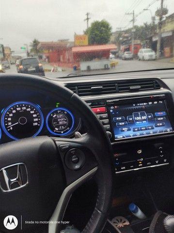 Honda City EXL 2015 - Foto 4
