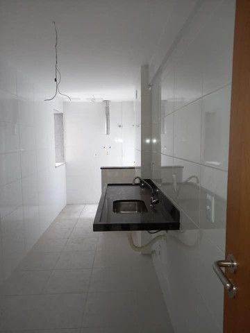 A RC+Imóveis vende excelente apartamento de 1 quarto no centro de Três Rios - RJ - Foto 17