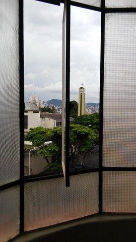 """""""Apartamento Mobiliado ~ Centro BH"""" ~ Oportunidade!!! - Foto 9"""