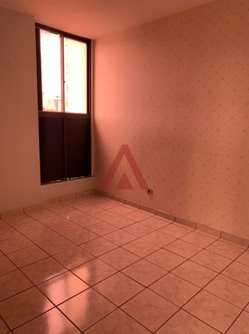 Apartamento Padrão - Totalmente Reformado - 2 Quartos - Setor Oeste - Foto 3