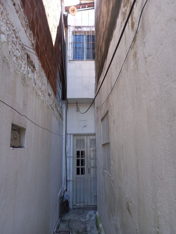 Vendo casa em Prazeres - Foto 10