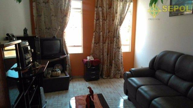 Casa com 3 dormitórios à venda, 178 m² por R$ 285.000,00 - Vila São Jorge da Lagoa - Campo - Foto 17