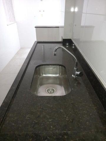 A RC+Imóveis vende excelente apartamento de 1 quarto no centro de Três Rios - RJ - Foto 14