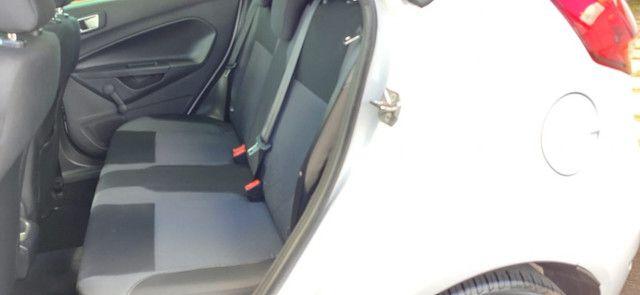 Ford/Fiesta SE 1.6 - Foto 7