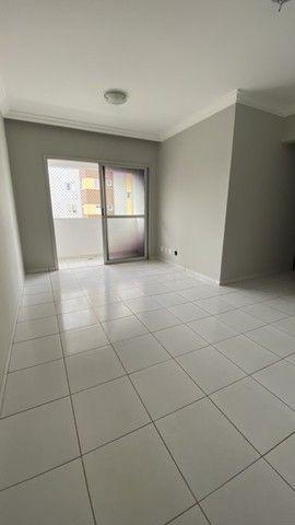 Apartamento para alugar com 3 dormitórios em Zona 07, Maringa cod:03350.003 - Foto 6