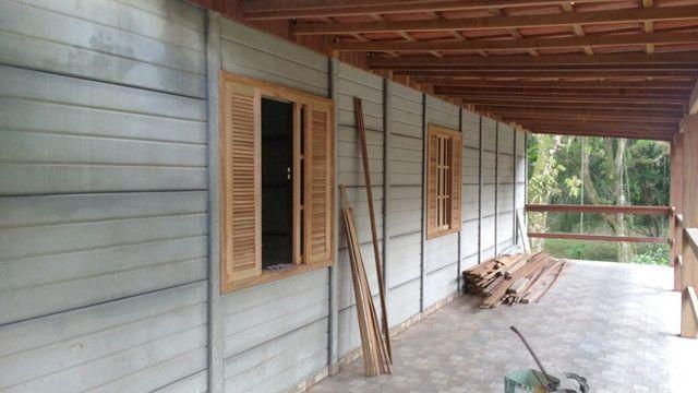 Casas pré moldadas - Foto 6