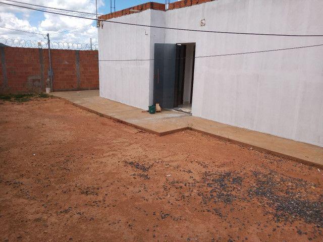 Casa Lote 180 m//Saída Juramento !!!! 86.800 - Foto 6