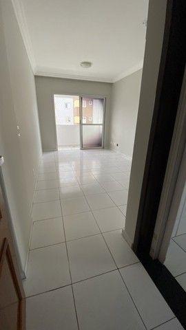 Apartamento para alugar com 3 dormitórios em Zona 07, Maringa cod:03350.003 - Foto 5