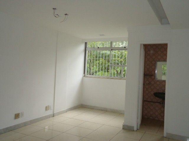 Sala à venda, Santa Efigênia - Belo Horizonte/MG - Foto 20