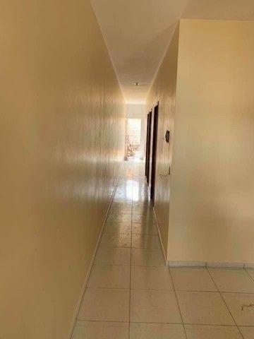 Casa em Construção no São Caetano. 2 Quartos com Suíte. R$ 155.000,00. - Foto 3