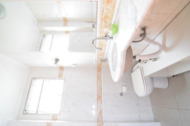 Apartamento à venda com 4 dormitórios em Jaraguá, Belo horizonte cod:3302 - Foto 19