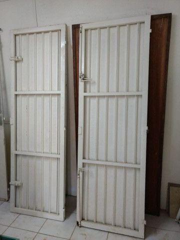 Portas industriais - R500. - Foto 3