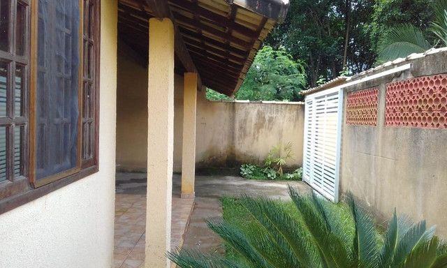 Alugo Casa - Condomínio Bosque de Papucaia - Foto 10