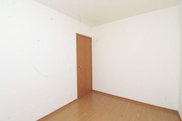 Apartamento à venda, 2 quartos, 1 vaga, Jardim América - Belo Horizonte/MG - Foto 13
