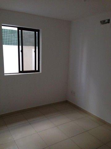Oportunidade Repasse Apartamento ao lado do UNIPÊ - Foto 2