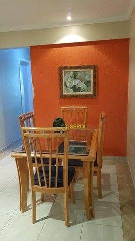 Apartamento com 3 dormitórios à venda, 64 m² por R$ 480.000,00 - Vila Ema - São Paulo/SP - Foto 9