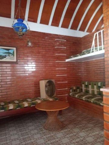 Casa para temporada em iguaba grande - Foto 6