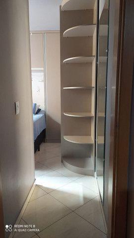 Apartamento térreo mrv - Foto 2