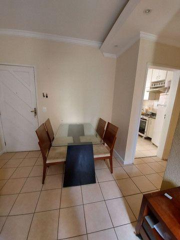Alugo quarto individual  - Foto 2