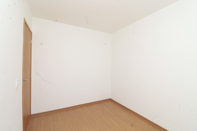 Apartamento à venda, 2 quartos, 1 vaga, Jardim América - Belo Horizonte/MG - Foto 12