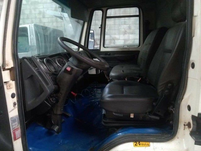 Ford Cargo 6332 - Foto 5