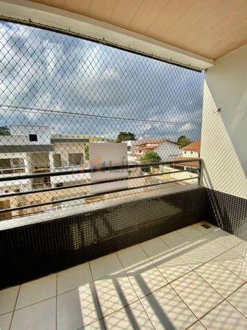 Residencial Solar da Colina - Foto 6