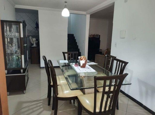 Casa com 4 dormitórios à venda por R$ 450.000,00 - Vinhais - São Luís/MA - Foto 6