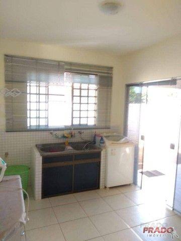 Casa com 3 dormitórios à venda, 117 m² por R$ 230.000,00 - Conjunto Habitacional Requião - - Foto 19