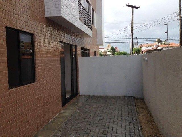 Oportunidade Repasse Apartamento ao lado do UNIPÊ - Foto 18