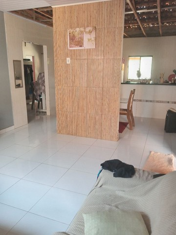 Casa bairro  cohab - Foto 4