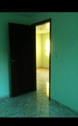 Vendo ou troco casa em Ibaiti x Curitiba. - Foto 15