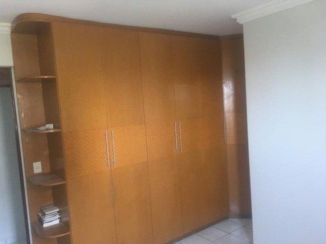 Ótima opção em Miramar, com 03 quartos, Area de Lazer!! - Foto 3