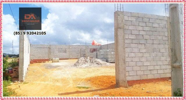 Boa Vista Loteamento em Itaitinga ¨%$ - Foto 8