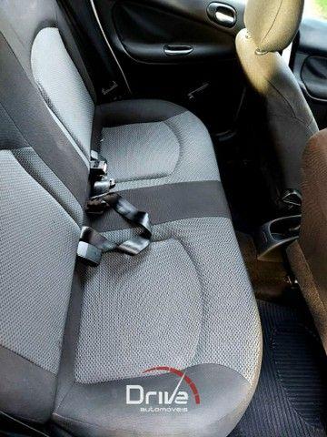 Peugeot 207 1.4 XR Flex 2012  - Foto 8
