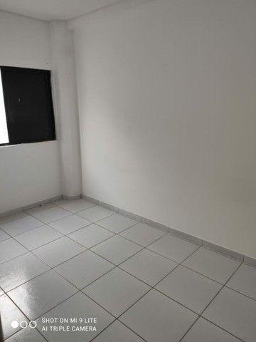 Aluga-se apartamento no centro de Petrolina - Foto 3