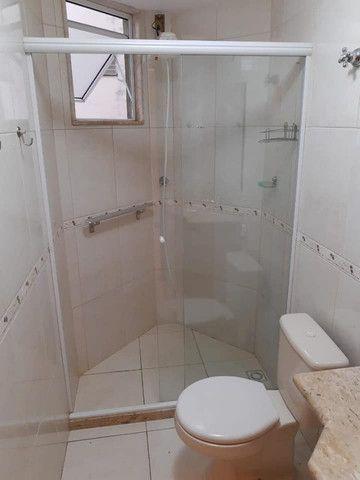 A RC+Imóveis aluga um excelente apartamento no centro de Três Rios - RJ - Foto 6
