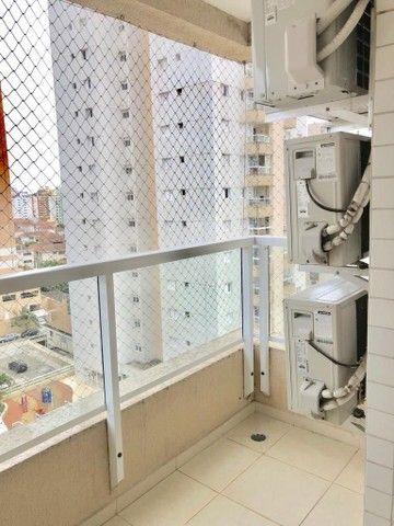 Apartamento Residencial Vila Marina - Foto 4
