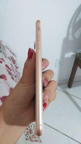 iPhone 8 Plus 64G - Foto 6