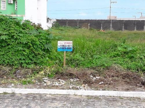 Terreno no Condominio Morada do Rio