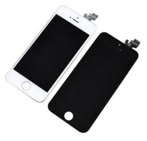 Display touch screen iPhone 5, 5s