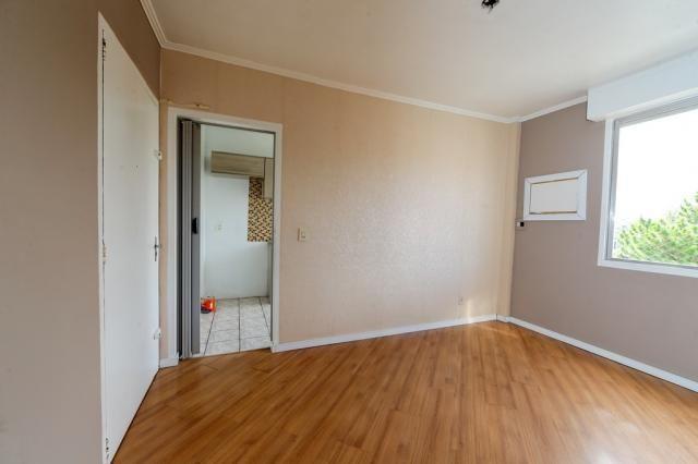 Apartamento à venda com 2 dormitórios em Camaquã, Porto alegre cod:AP4402-INC - Foto 4